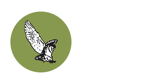 Stoke Gifford Parish Council logo